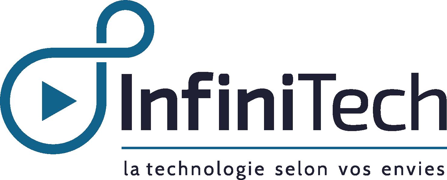 1fini.tech